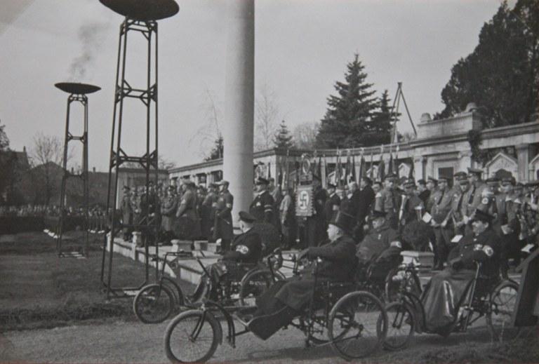 B8 Heldengedenkfeier 1936.jpg
