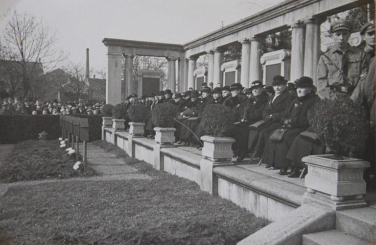 B9 Heldengedenkfeier 1936.jpg