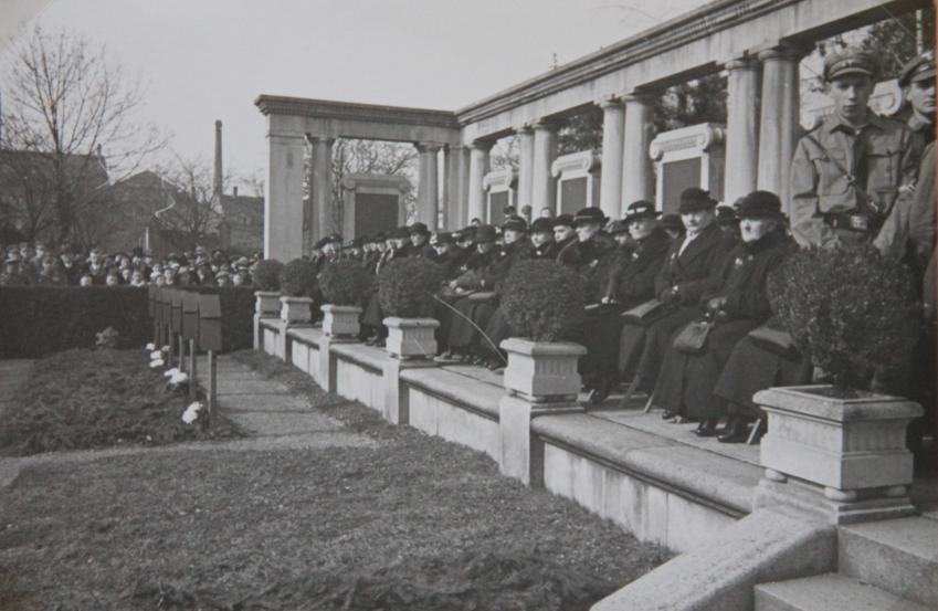 B9 Heldengedenkfeier 1936.png