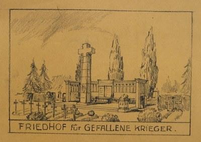 mini_B11 Skizze fuer Kriegerdenkmal Unter den Linden.jpg