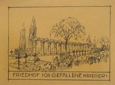 mini_B14 Skizze fuer Kriegerdenkmal Unter den Linden.jpg