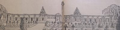 mini_B2 Skizze des Kriegerdenkmals Reutlingen (um 1925).jpg