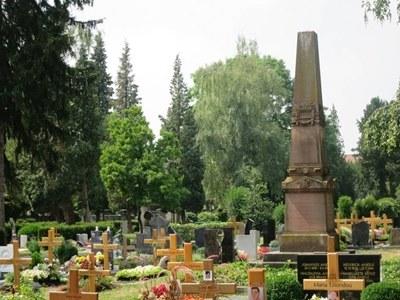 mini_B28 Friedhof Unter den Linden - Denkmal zum Krieg 1870-71.jpg