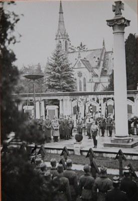 mini_B3 Heldengedenkfeier 1935.jpg