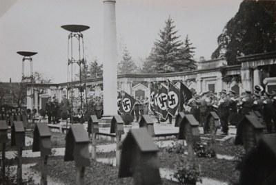 mini_B4 Heldengedenkfeier 1935.jpg