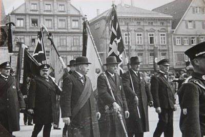 mini_B5 Heldengedenkfeier 1935.jpg