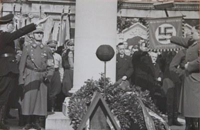 mini_B6 Heldengedenkfeier 1936.jpg