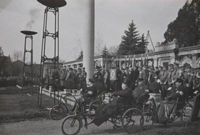 mini_B8 Heldengedenkfeier 1936.jpg