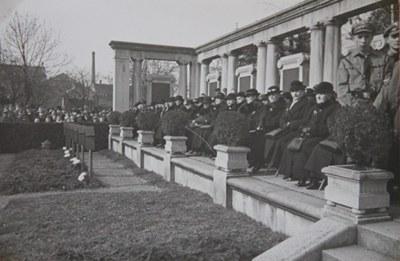 mini_B9 Heldengedenkfeier 1936.jpg