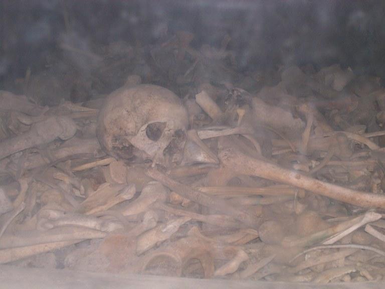 B4-Verdun Ossuaire.jpg