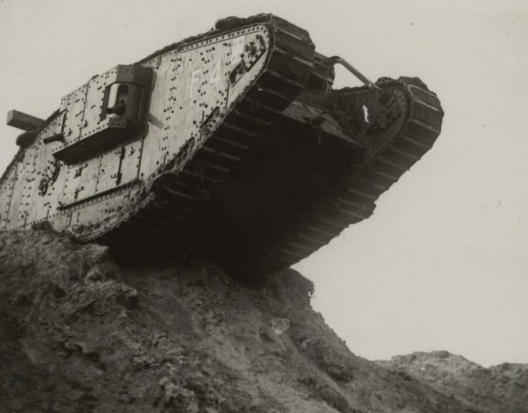 B6-Tank - BDIC_VAL_295_038a.jpg