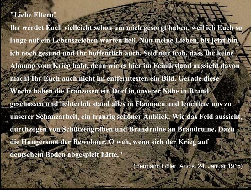 Fantastic Schlacht An Der Somme Arbeitsblatt Component - Mathe ...