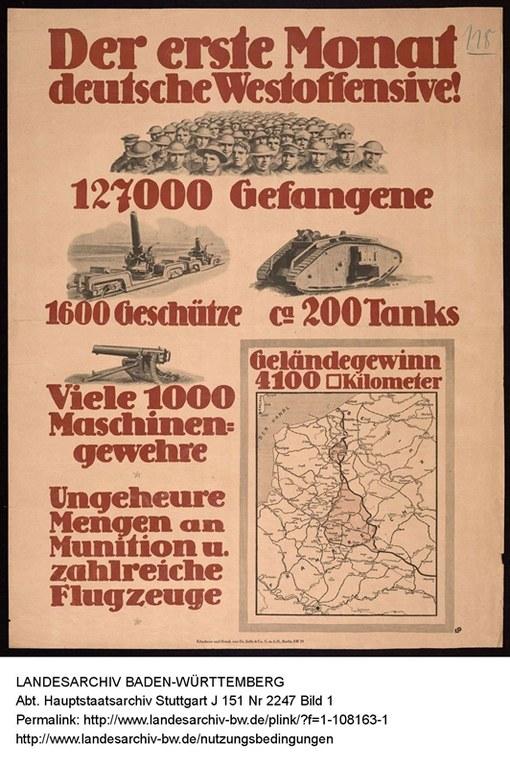 B7-Plakat Westoffensive - Landesarchiv_Baden-Wuerttemberg_Hauptstaatsarchiv_Stuttgart_J_151_Nr_2247_Bild_1_(1-108163-1).jpg