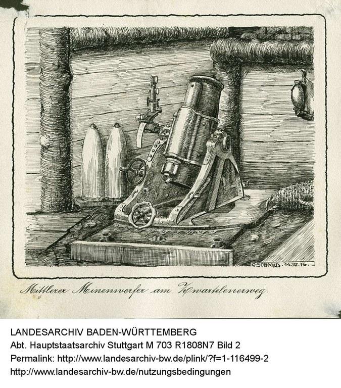 B9-Landesarchiv_Baden-Wuerttemberg_Hauptstaatsarchiv_Stuttgart_M_703_R1808N7_Bild_2_(1-116499-2) (1).jpg