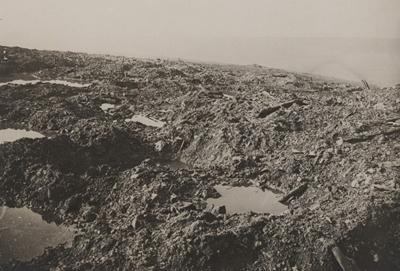 Verdun (Schlachtfeld)