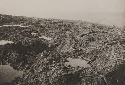 mini_B3-Verdun Schlachtfeld - BDIC_VAL_191_11 - a7.jpg