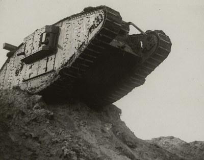 mini_B6-Tank - BDIC_VAL_295_038a.jpg
