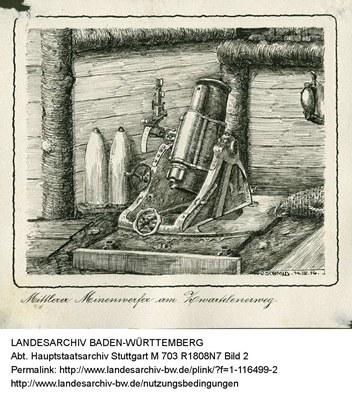 mini_B9-Landesarchiv_Baden-Wuerttemberg_Hauptstaatsarchiv_Stuttgart_M_703_R1808N7_Bild_2_(1-116499-2) (1).jpg