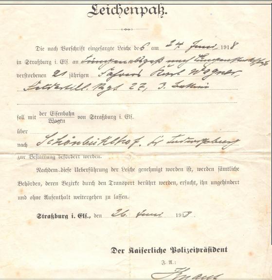 B13 Leichenpass.png
