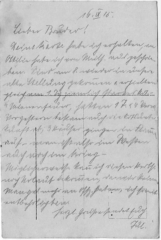 B19 Brief des Onkels.JPG