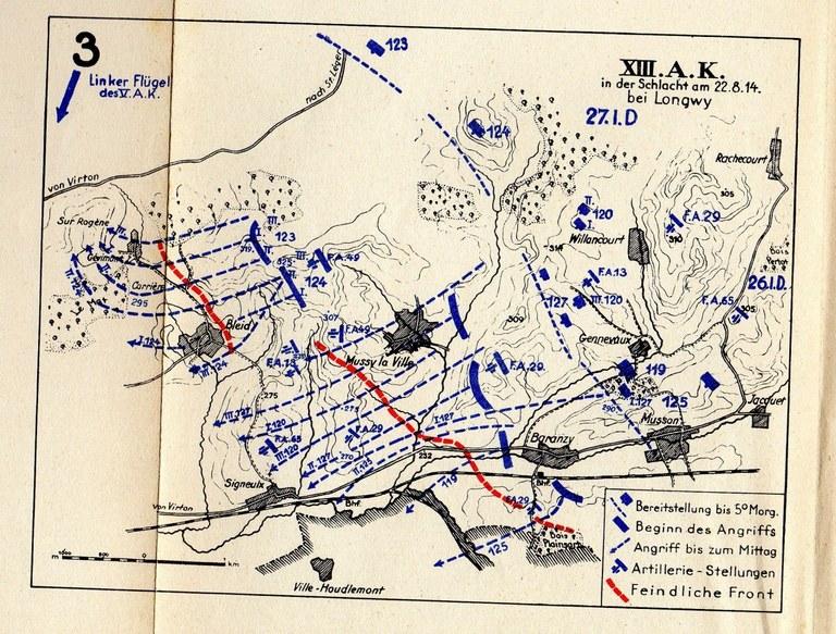 B20b Schlacht Longwy1.jpg