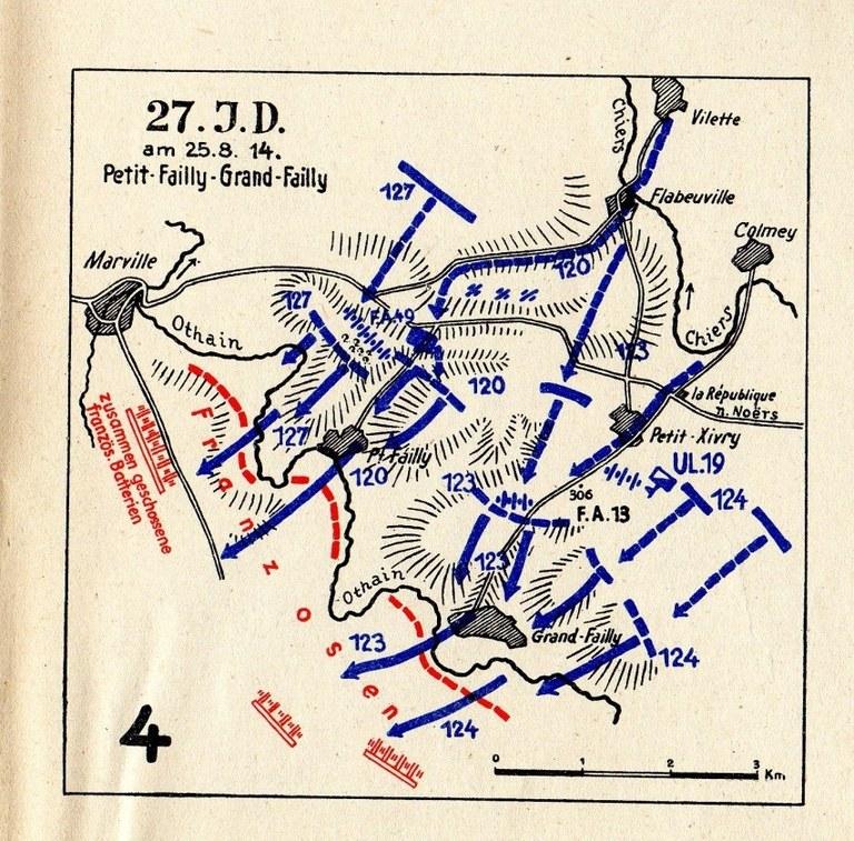 B20c Schlacht Longwy2.jpg