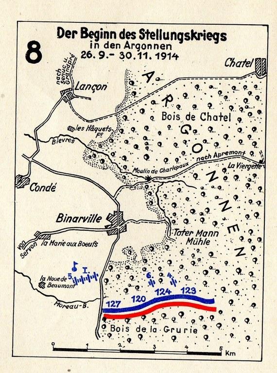B20f Beginn Stellungskrieg.jpg