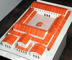 Basilika Ladenburg