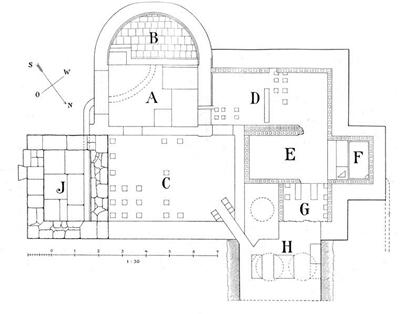 hintergrundinformationen landesbildungsserver baden w rttemberg. Black Bedroom Furniture Sets. Home Design Ideas