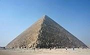 cheopspyramide.jpg