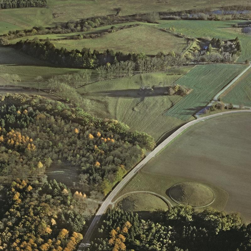 Materialien und Medien — Landesbildungsserver Baden-Württemberg