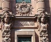 Bibliothek_Heidelberg