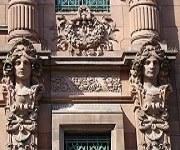 Bibliothek_Heidelberg.jpg