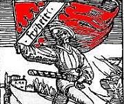 Murner_Bauernkrieg.jpg