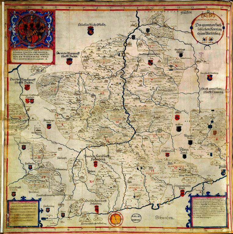 B9 Karte 1596.jpg