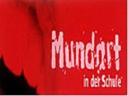 Mundart in der Schule