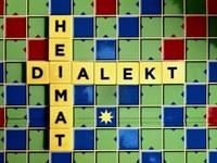 Dialekt und Heimat
