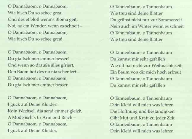 b3_schwäbischer Tannenbaum.jpg