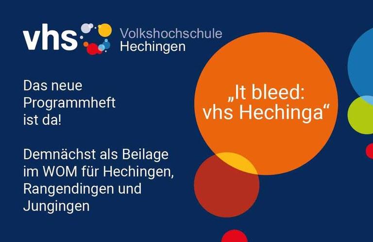 b6 it bleed1.jpg