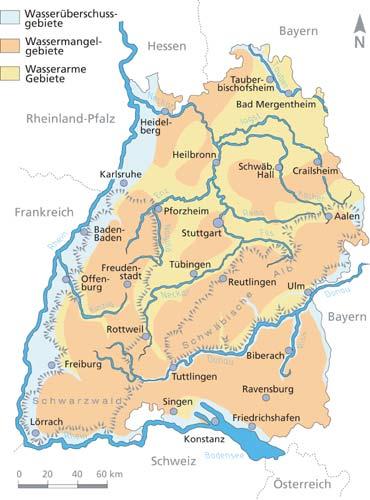 Methodenvorschlag — Landesbildungsserver Baden-Württemberg