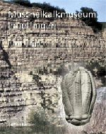 Cover des Museumsführers