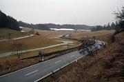 """Trockental"""" zwischen Offenhausen und Kohlstetten"""