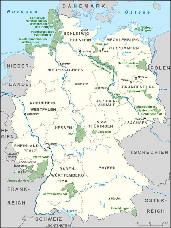 b5_karte_biosphaerenreservate_deutschland.jpg
