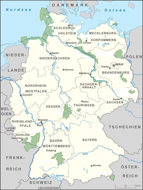 b6_karte_biosphaerenreservate_deutschland_blanco.jpg
