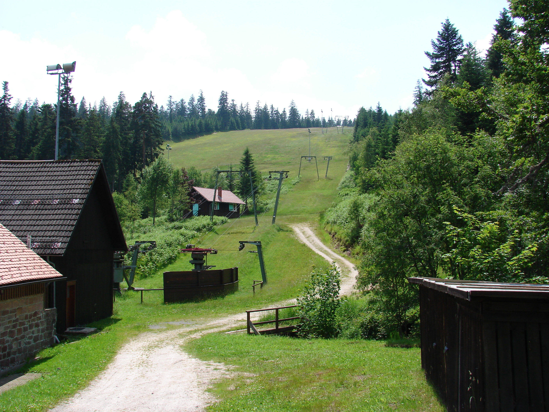 B9 Der Skihang.JPG
