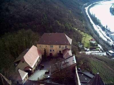hornberg6.jpg