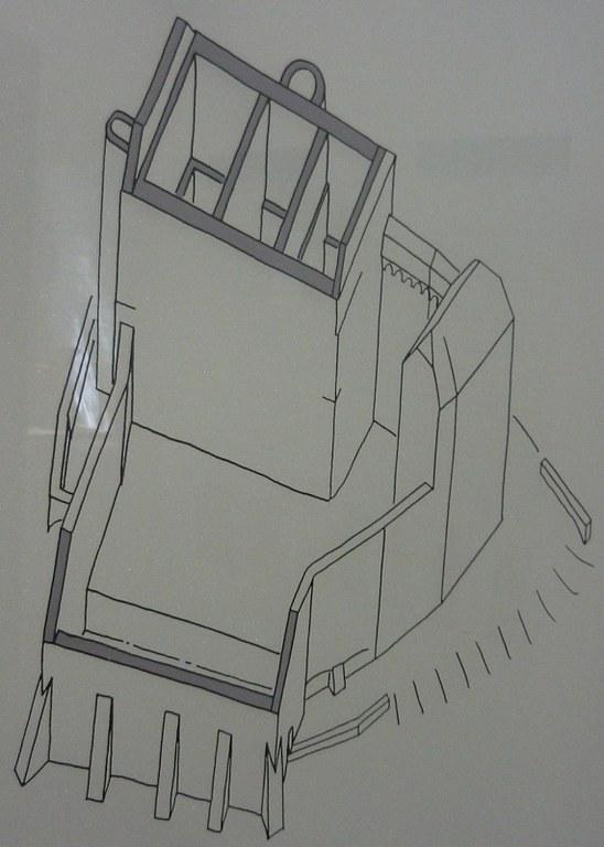 b10-2.jpg