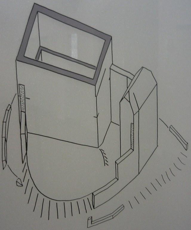 B10rekonstruktion1.jpg