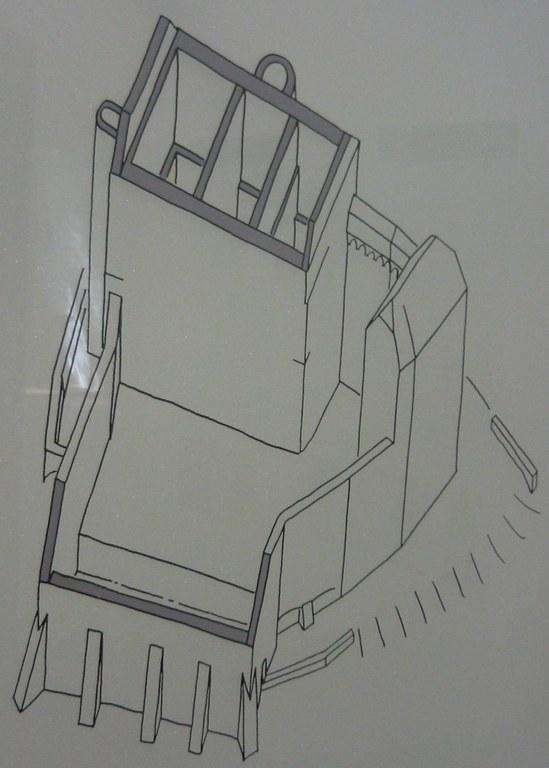 B10rekonstruktion2.jpg