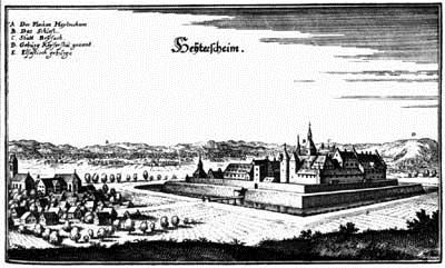 Heitersheim